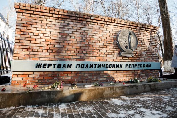 Официальный сайт администрации города Коврова - новости, события,  репортажи, информация о городе b1a9218d5a8
